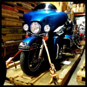 motorcycle-blue