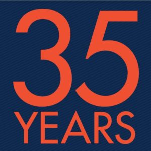 ExhibitExpress-35-years